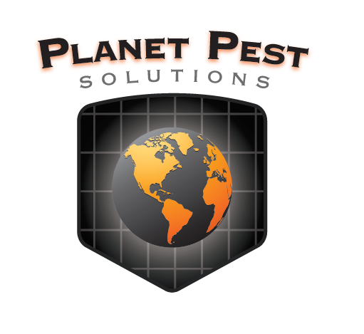 Planet Pest Solutions