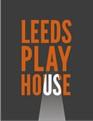 Leeds Playhouse logo.jpg