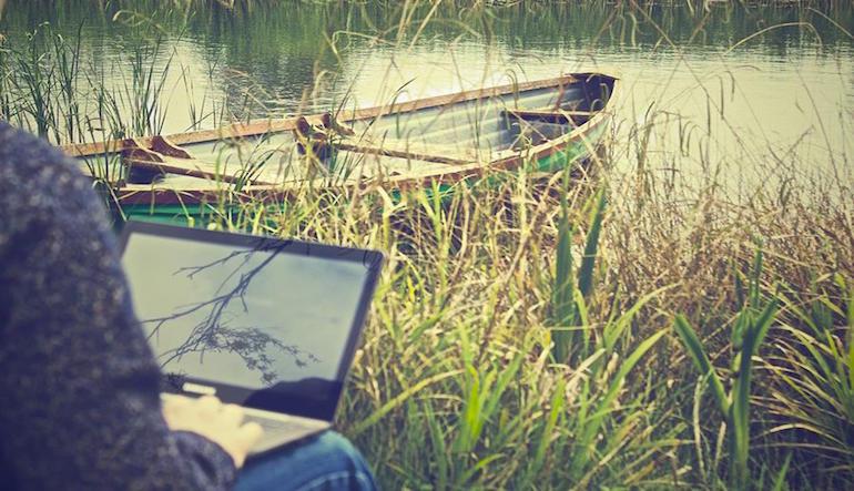 Work-by-a-lake-770x443