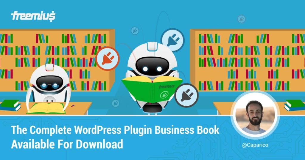e-book-post-2-shareable