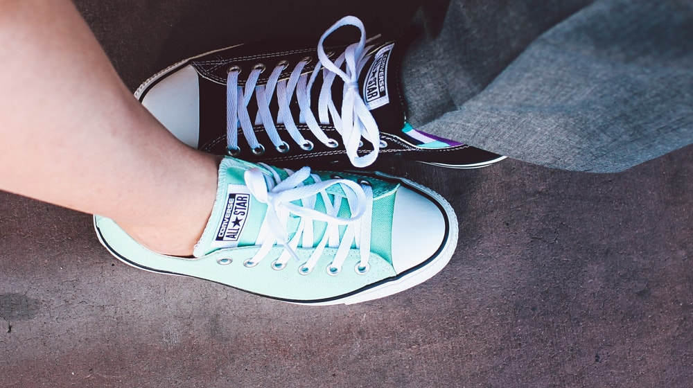 find-your-perfect-clients-shoes