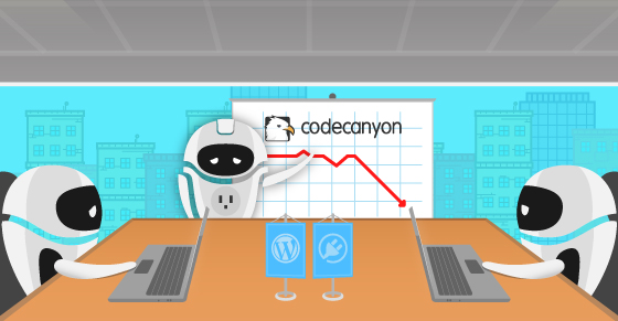 is-codecanyon-worth-the-hassle