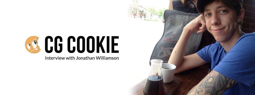 jwil-cgcookie