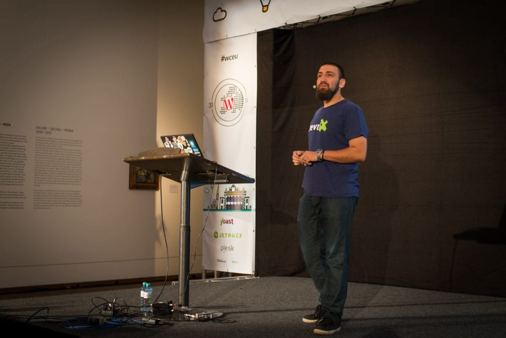 mpeshev-image-wordcamp