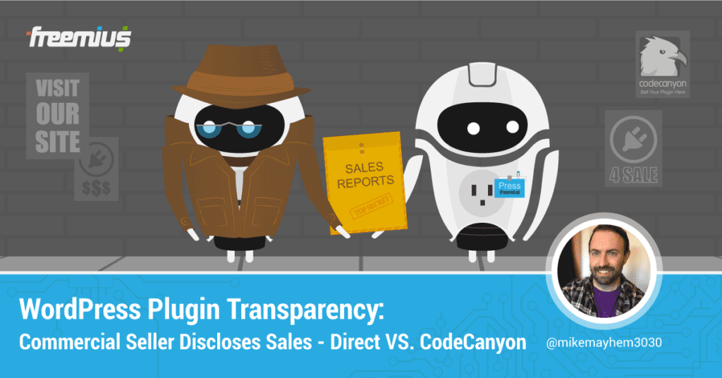 plugins-sales-direct-vs-codecanyon-PNG