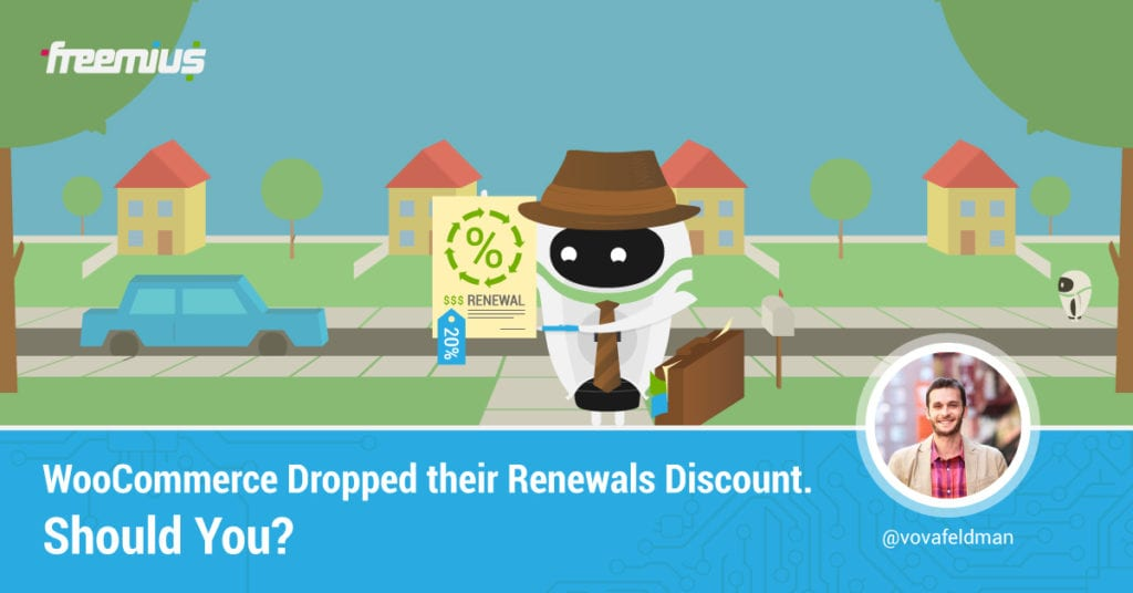 renewal-discount-shareable