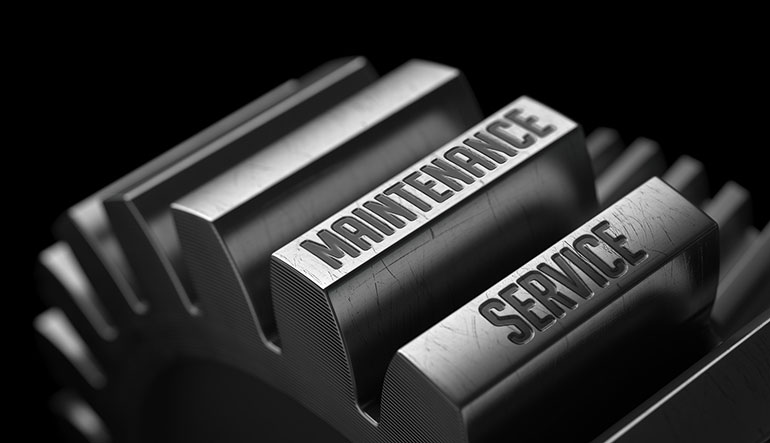 selling-wordpress-maintenance-plans