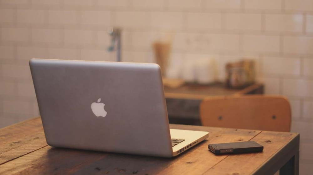 start-wordpress-maintenance-business