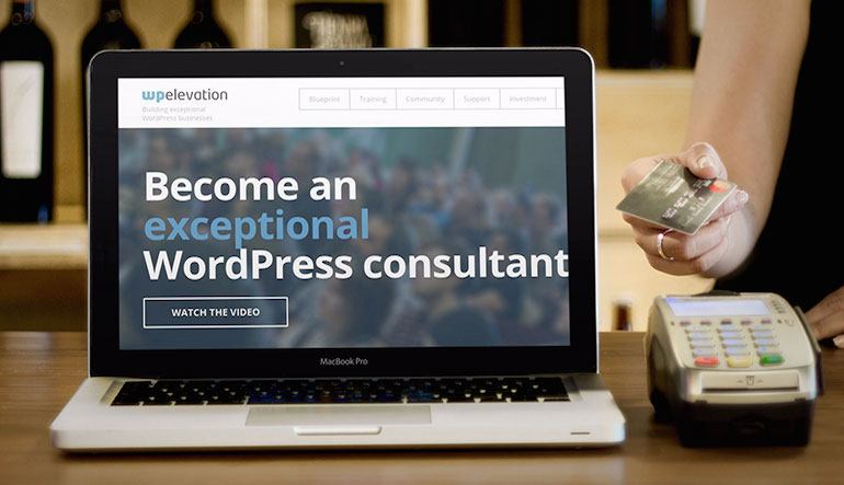 the-challenges-of-pricing-and-selling-with-wordpress-part-2