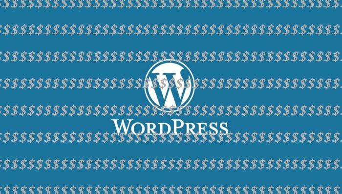 ways-make-money-wordpress-website