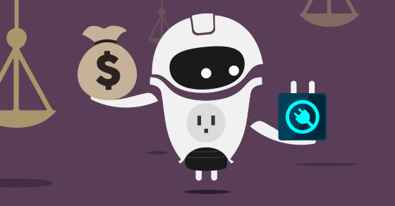wordpress-plugin-pricing