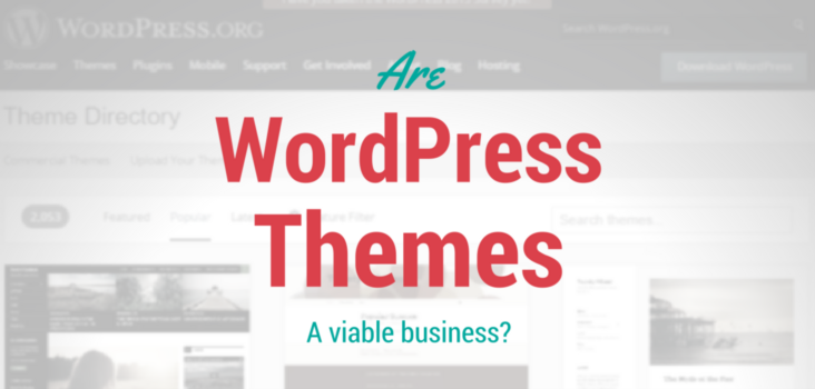 wordpress-themes-business