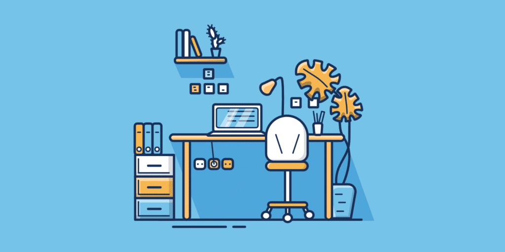 best-tools-for-freelancers-1-1