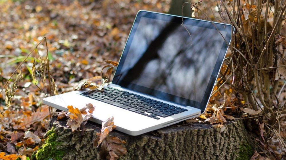 diversify-income-laptop