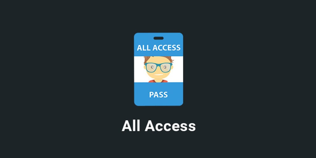featured-image-blue-all-access-1