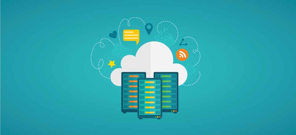 reseller-hosting-featured-image