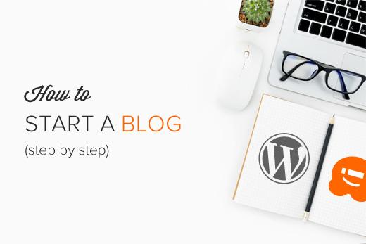 startawpblog