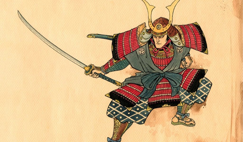 samurai-drawing-1024x597-1