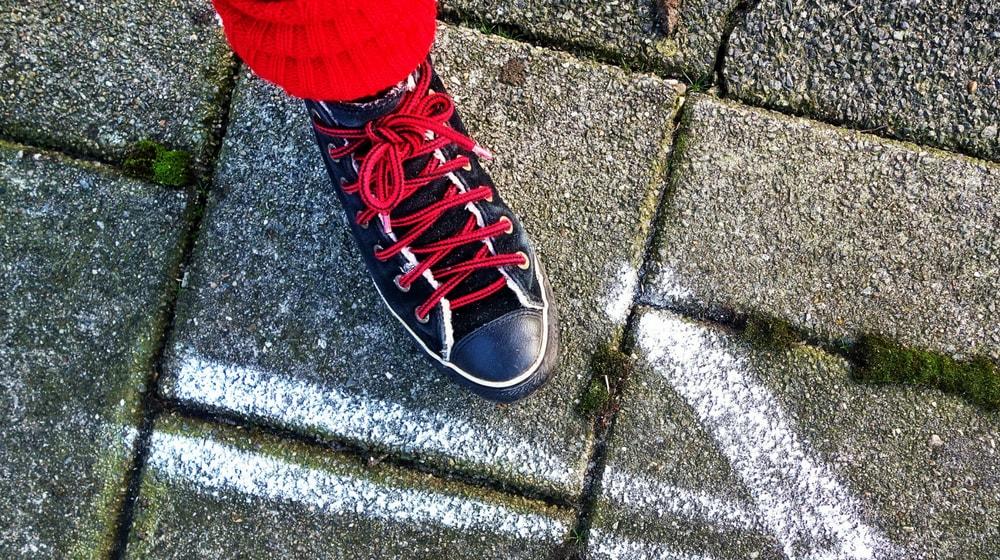 client-proposal-foot-1