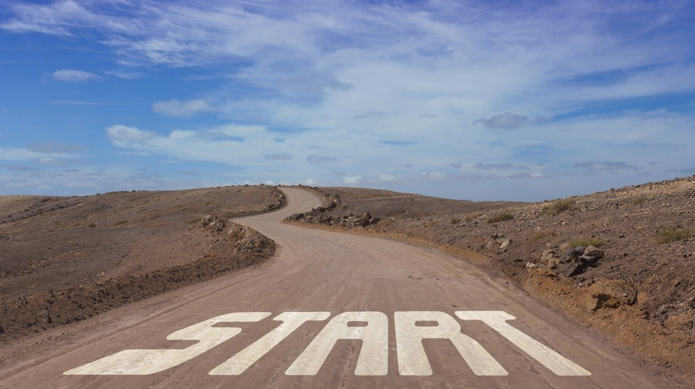 promote-your-web-design-business-start-1
