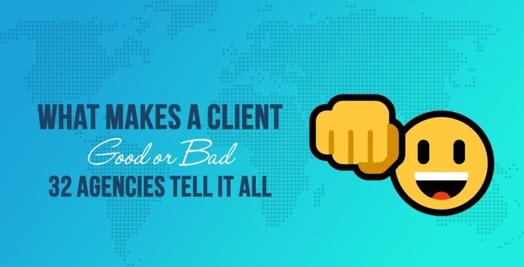 what-makes-a-client-good-or-bad