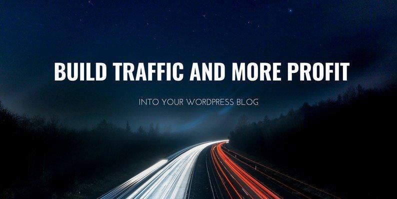 Build-Traffic-1