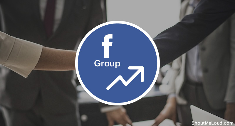 Grow-Your-Facebook-Group-1