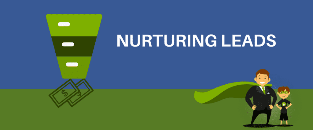 NURTURING-LEADS-1