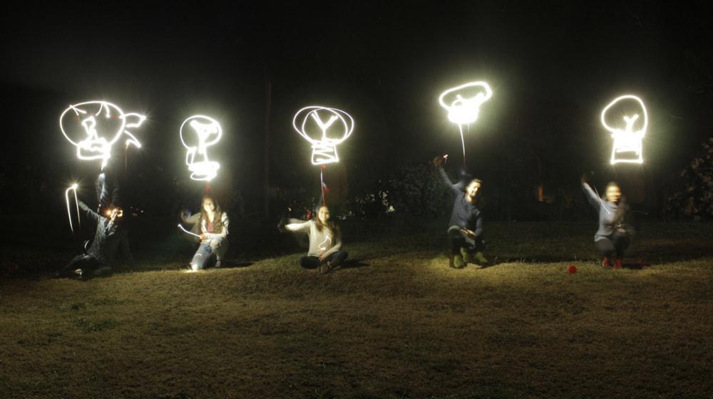 wordpress-economy-lights-1