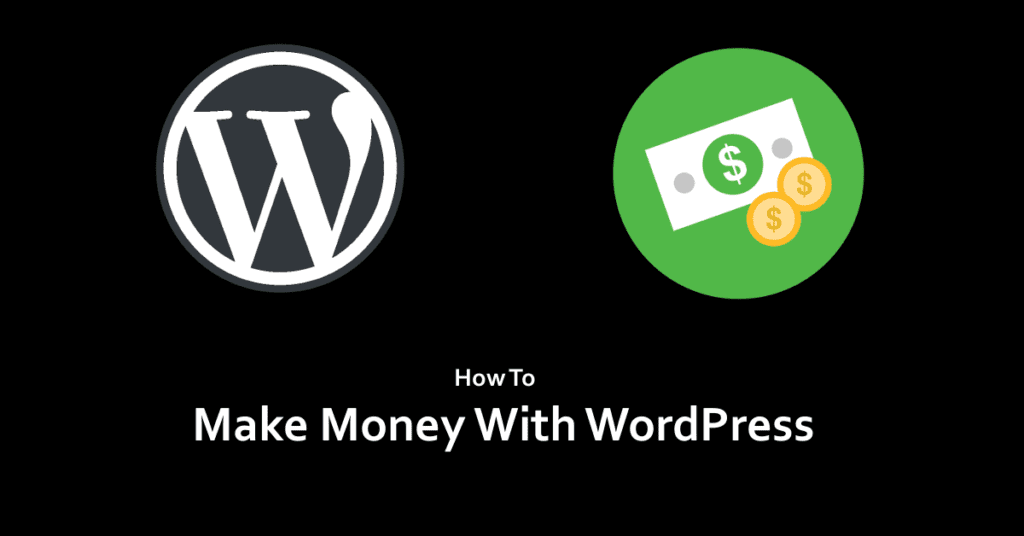 Make-Money-With-WordPress-Facebook-1