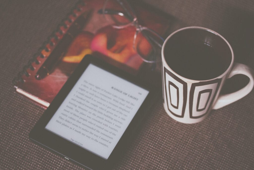 Should-you-create-ebooks-fi-1