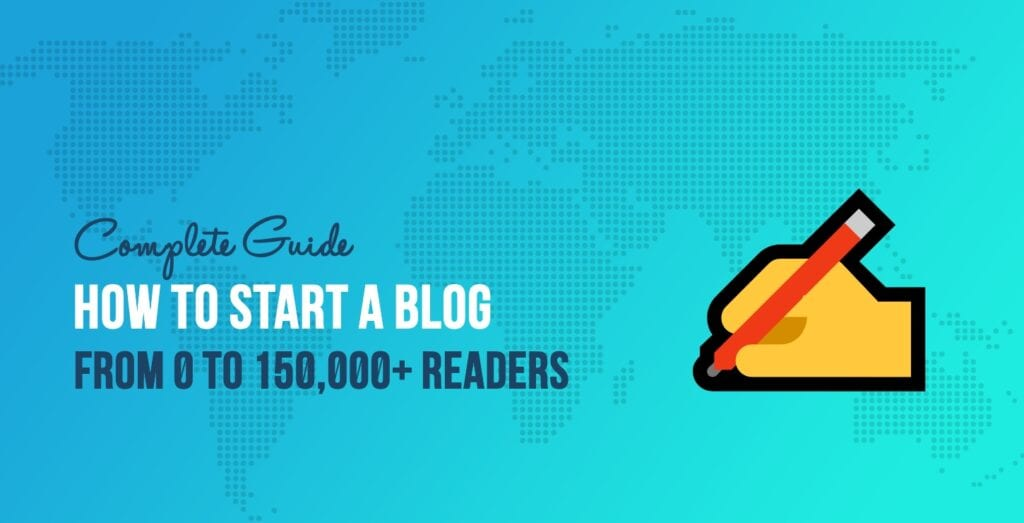 how-to-start-a-blog-from-zero-1