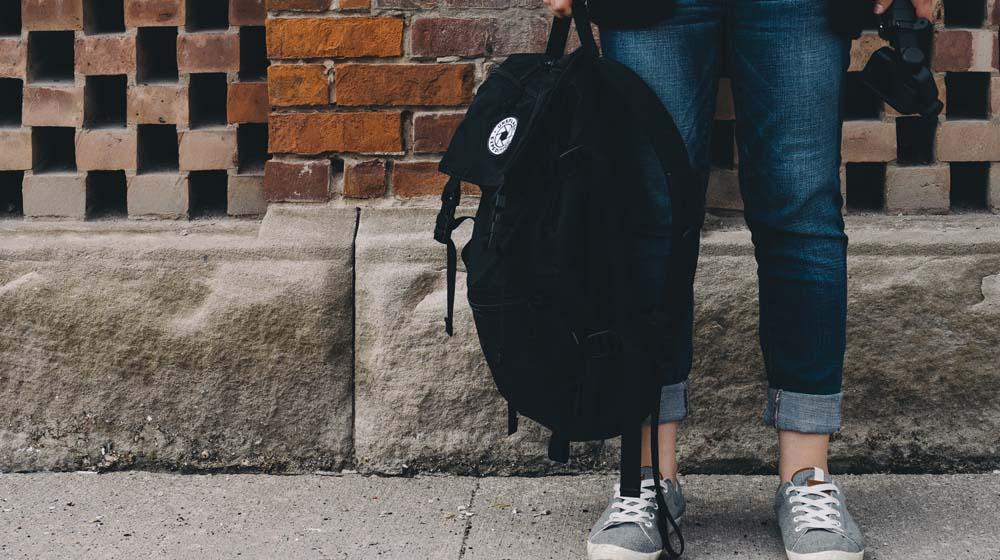 side-hustling-backpack-1