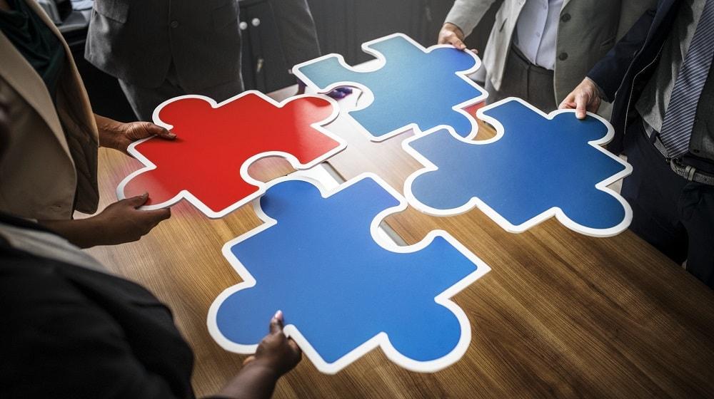 web-design-proposal-puzzle-1