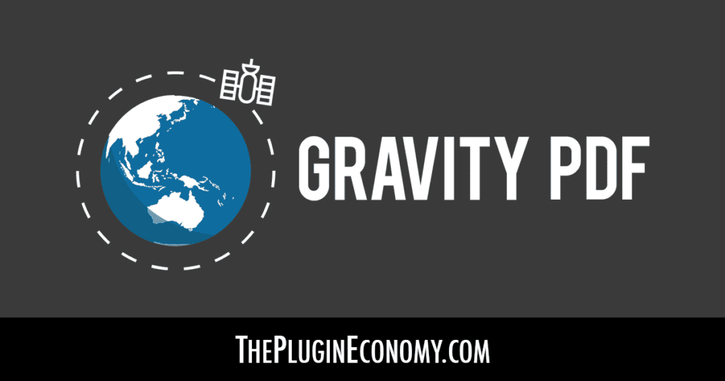 gravity-pdf-social