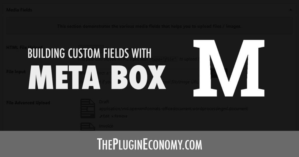 meta-box-social