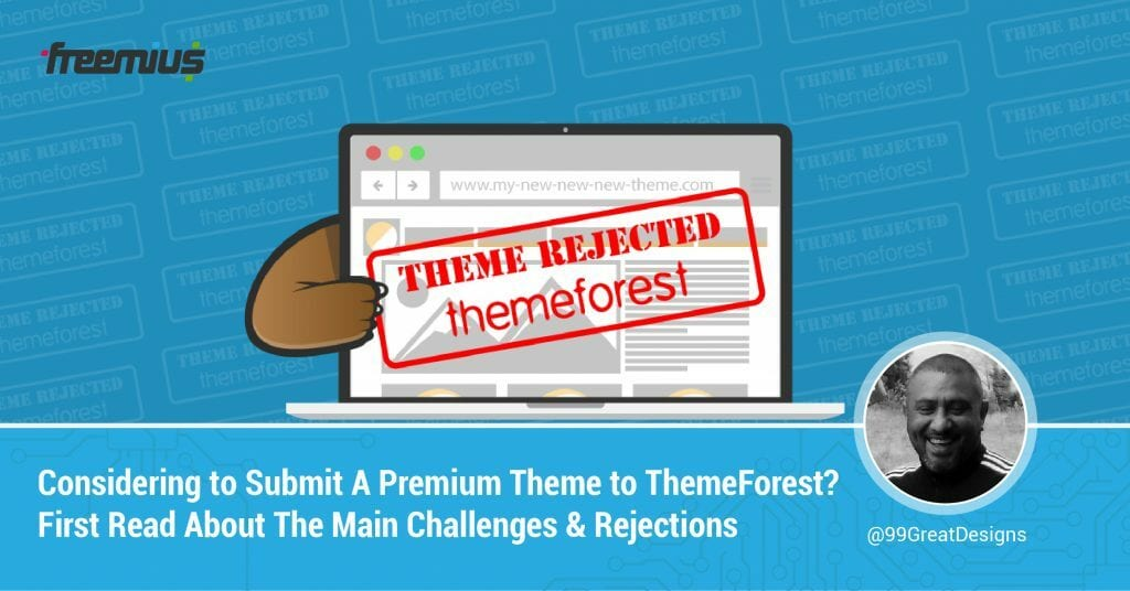 submitting-to-themeforest-shareable-1024x536