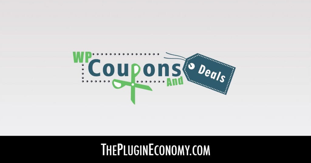 wp-coupons-and-deals