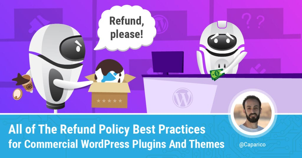 Refund-Policy-Best-Practices-shareable-image-1