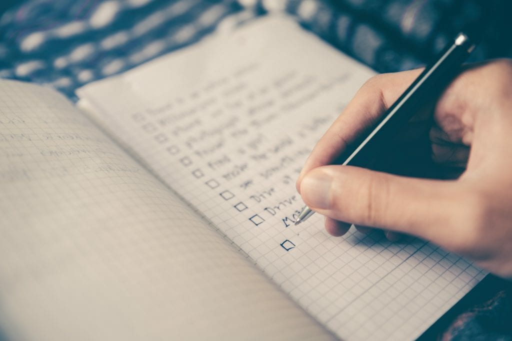 checklist-1024x681-1
