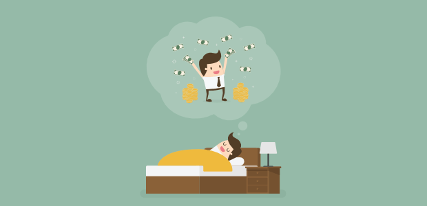 dreaming-money-1