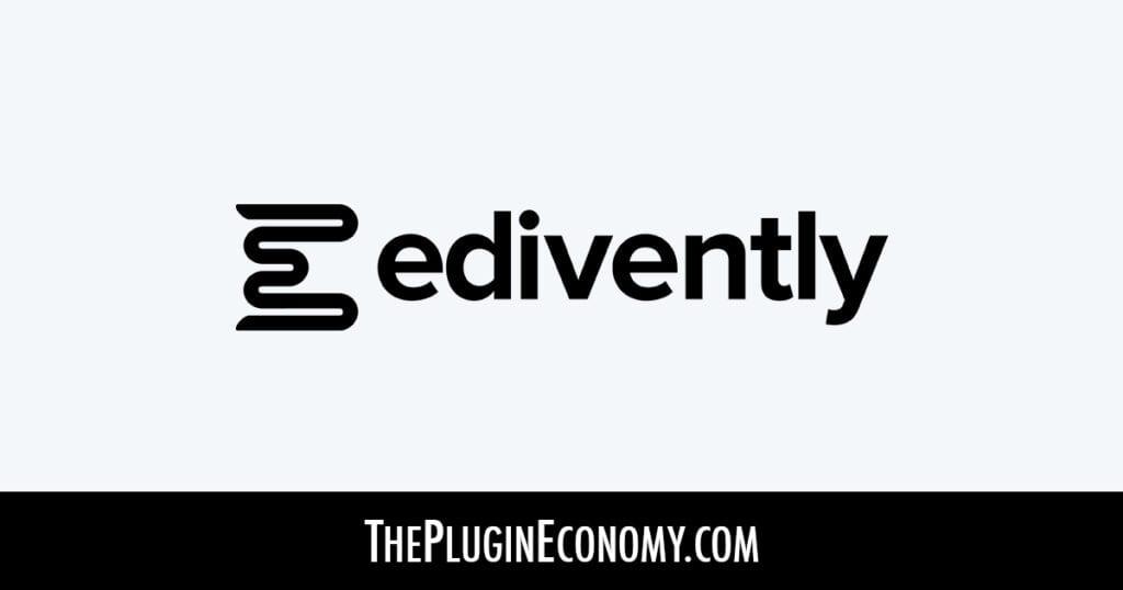 edivently-social-1