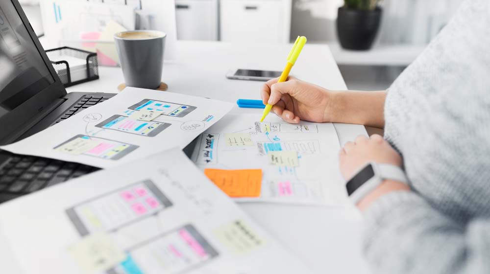 how-to-manage-a-project-successfully-designer-1