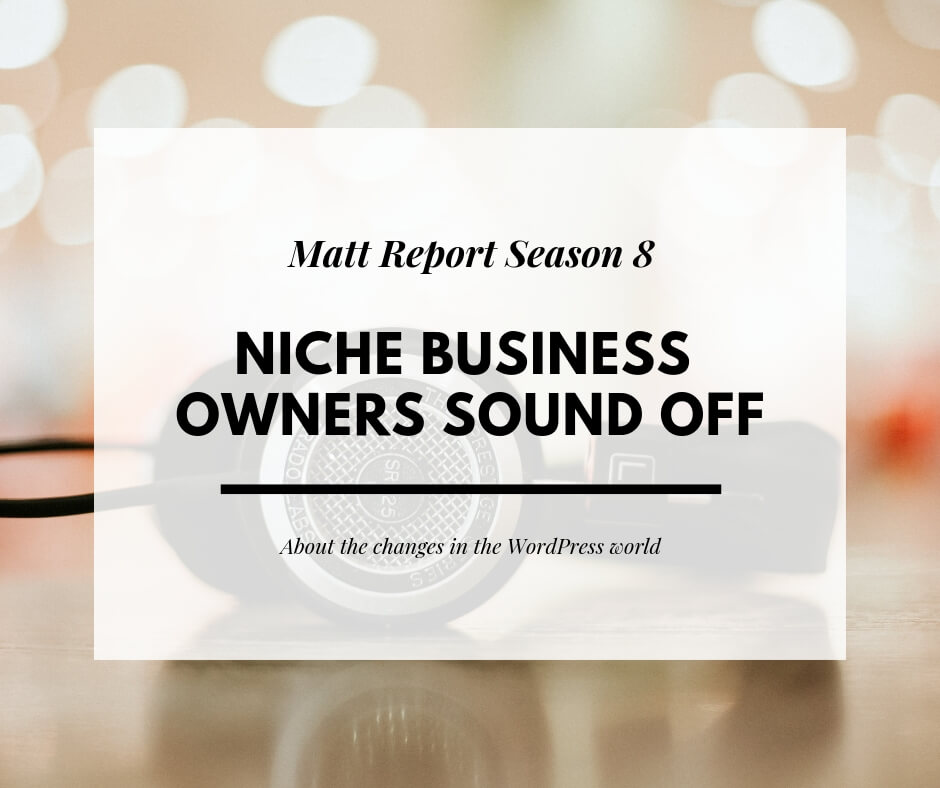matt-report-season-8-episode-3-1