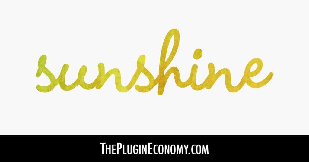 sunshine-photo-cart-1