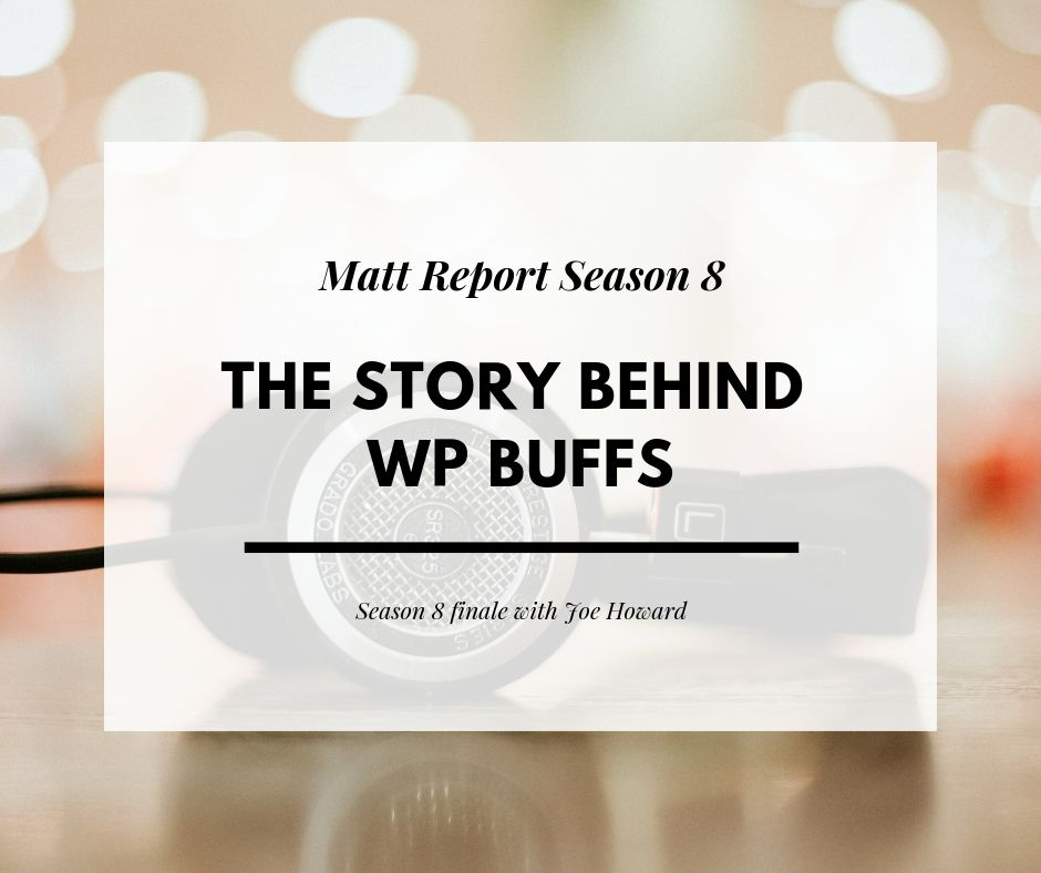 the-story-behind-wp-buffs-wordpress-support-business-1