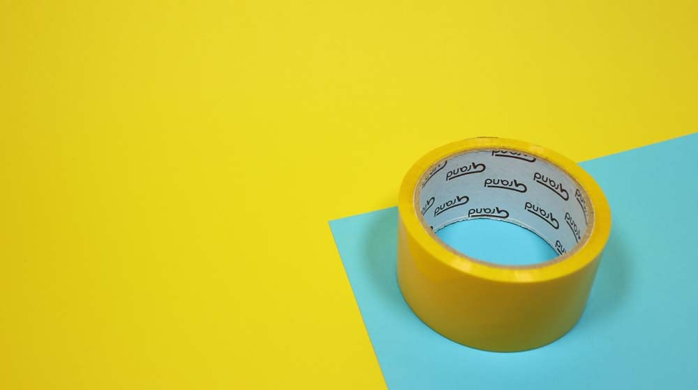web-design-contract-yellow-duct-tape-1