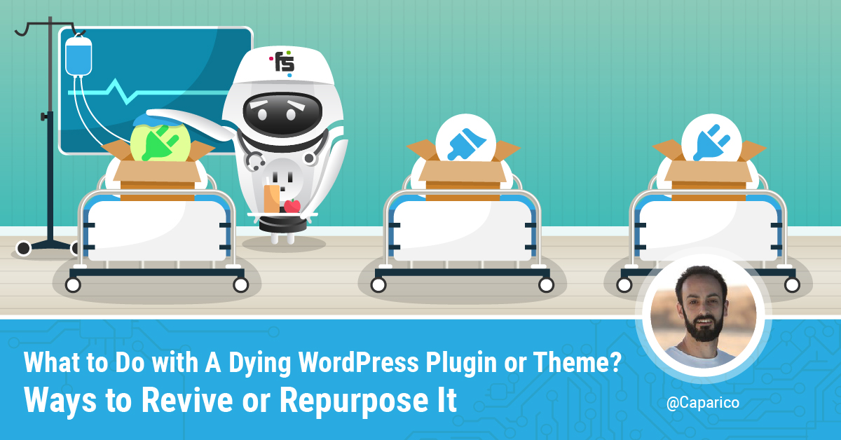 dying-wordpress-plugins-shareable-image