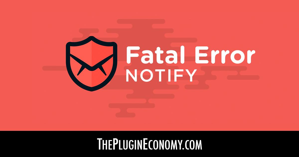 fatal-error-notify-social