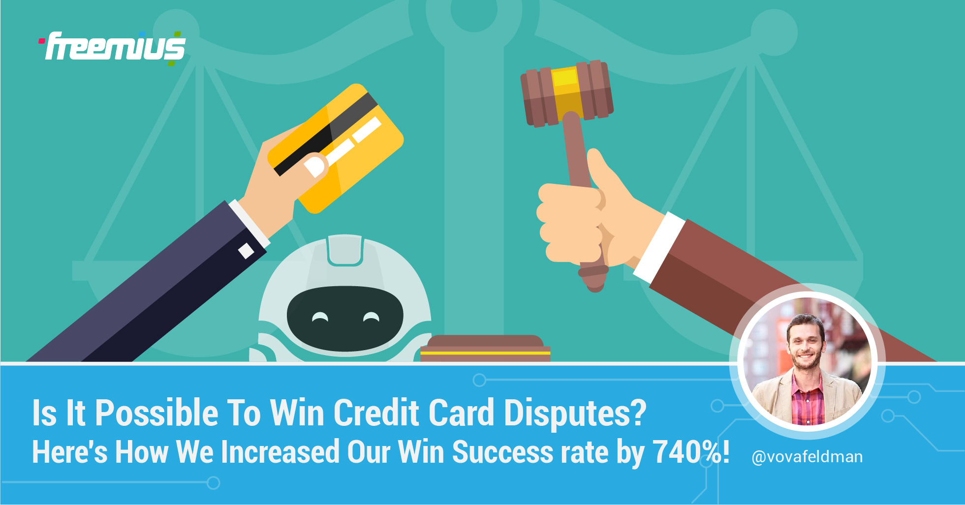 freemius-credit-cards-dispute-v3.2-07